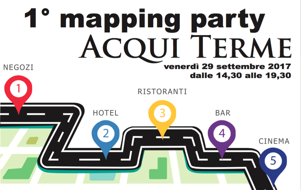 mappingParty-AcquiTerme