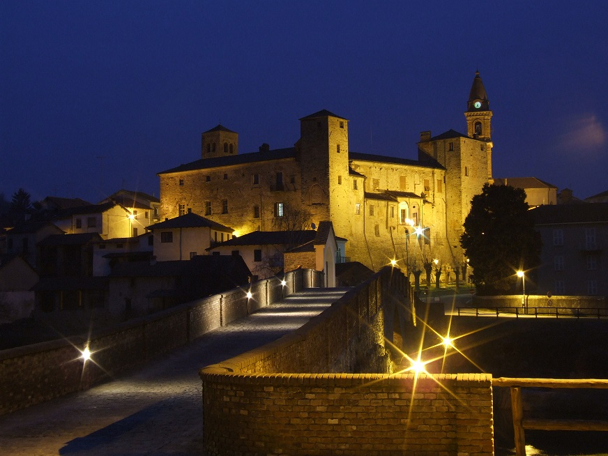 Il-Castello