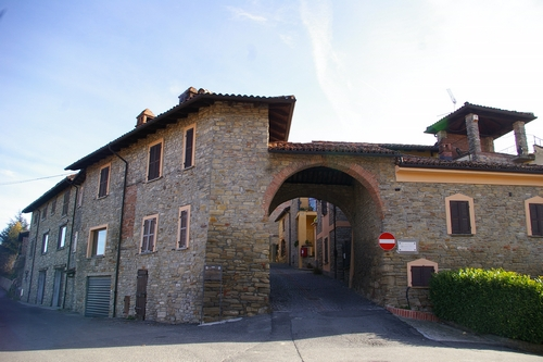 Montabone