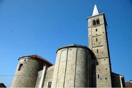Chiesa-SantAntonio-Abate