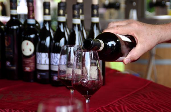 Festa_del_vino