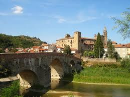Monastero-Bormida