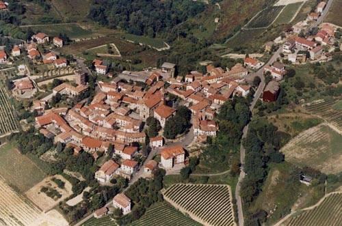 Castel-Rocchero