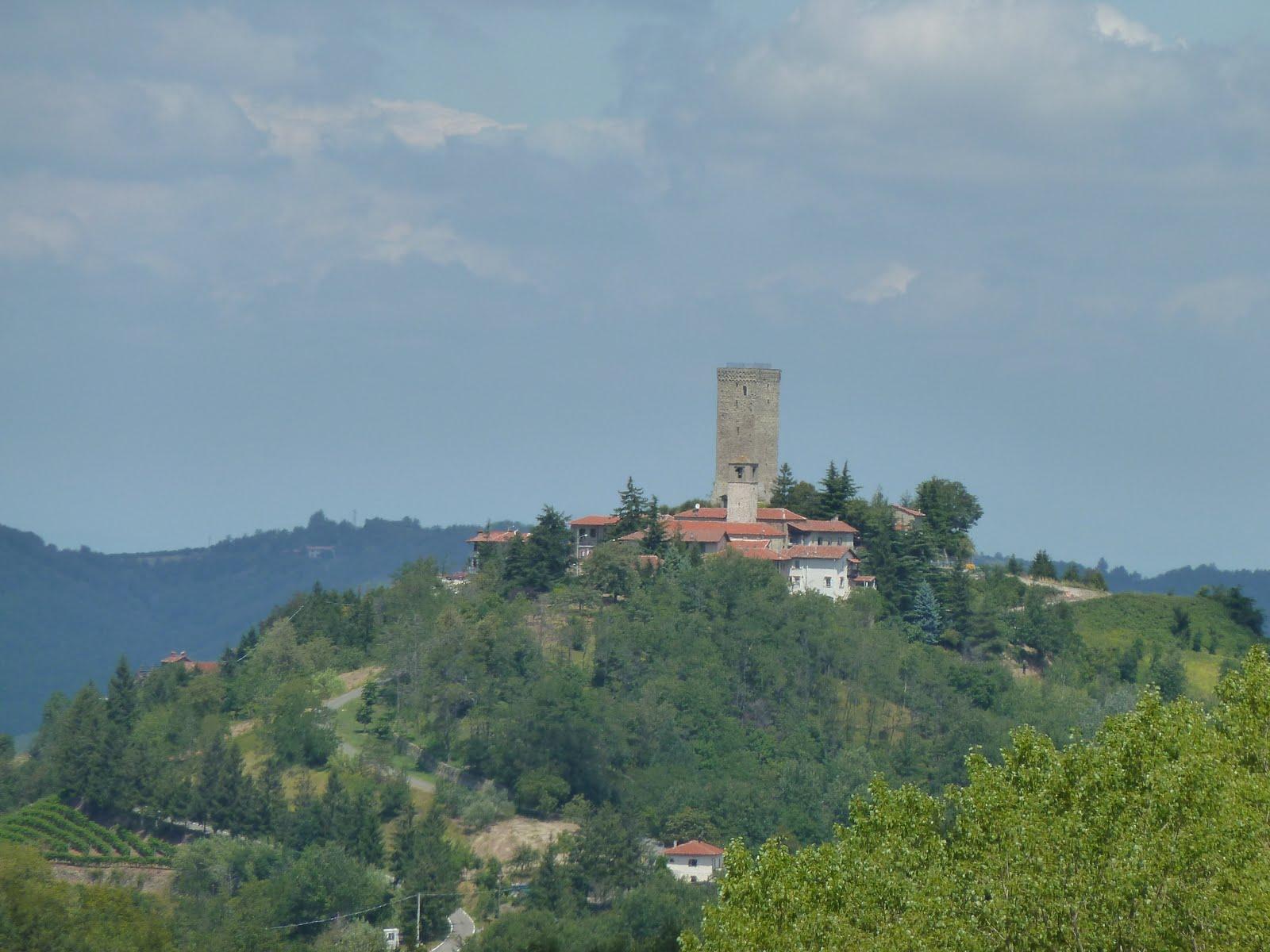 San-Giorgio-Scarampi